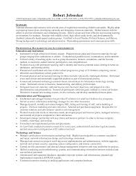 high school teacher resume com high school teacher resume and get inspired to make your resume these ideas 12