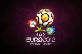 Replay Espagne Portugal streaming 01/07/2012