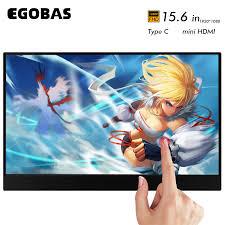 lcd-<b>monitors</b> — купите lcd-<b>monitors</b> с бесплатной доставкой на ...