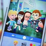 Nintendo will Pull the Plug on 'Miitomo' in May