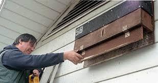 Why bat houses   failbadbox