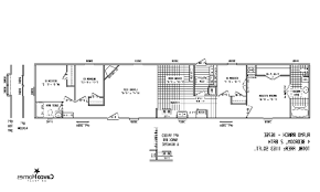 Floor Design   Floor For House Designs    Incredible Floor Plan For House In Something    s Gotta Give