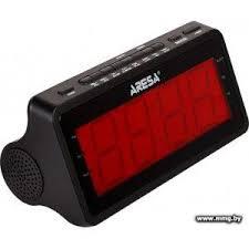<b>Часы</b> - <b>Aresa AR-3903</b> - купить в Минске с доставкой