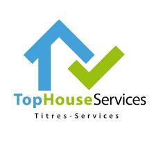 <b>Top House</b> Services Titres Service - Home | Facebook