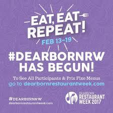 dearborn rw dearbornrw twitter 0 replies 0 retweets 0 likes