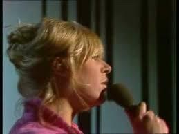 <b>Marianne Faithfull</b> - <b>Broken</b> English 1979 - YouTube