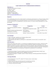 sample resume for production worker warehousing resume objective sample resume for production worker process worker resumes resume format airline plant gallery sample resume for