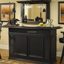 home bar furniture for design interior of the home home ideas with erstaunlich design beauty home ideas 5 bar furniture designs home