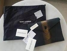 Звериный принт <b>Yves Saint Laurent</b> сумки и сумочки для женский ...