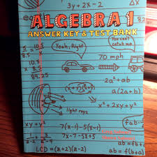Glencoe Mathematics Geometry Answers   glencoe algebra   workbook