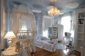 baby nursery ideas for girls displaying with cute baby girl nursery beach themed with white baby nursery cool bedroom