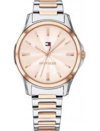 <b>Часы Tommy Hilfiger</b> купить в Санкт-Петербурге - оригинал в ...