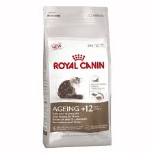 <b>Royal Canin Ageing 12</b>+ Cat - Puppify - Pet Store & Mobile Grooming