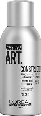 L'Oreal Professionnel <b>Спрей</b> для фена Tecni.Art Volume ...