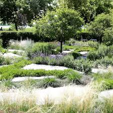 Small Picture 770 best garden design I images on Pinterest Landscaping