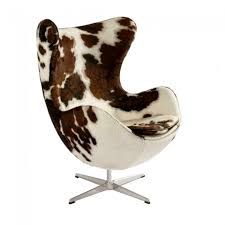 arne jacobsen egg chair reproduction best arne egg chair for living rooms the egg chair replica replica egg chair arne