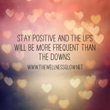 be positive on Pinterest | How To Be, Positivity and Fat Girls via Relatably.com