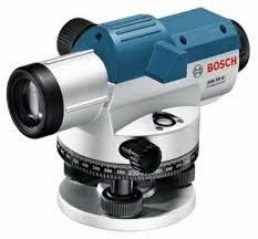 <b>Нивелир оптический Bosch GOL</b> 20 D