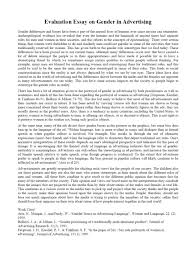 cover letter photo essay example photo essay examples on time cover letter examples of illustration essay evaluation samplephoto essay example large size