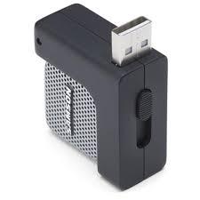 Купить портативный usb-<b>микрофон samson go mic</b> direct в ...