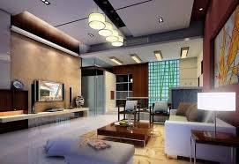 living room lighting ideas best living room lighting ideas homeoofficee best room lighting