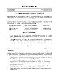 example of profile on resume   ziptogreen comexample of profile on resume and get ideas how to create a resume   the best
