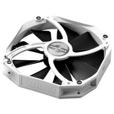 «140мм <b>вентилятор</b> от корпуса <b>Phanteks</b>» — Кулеры и системы ...