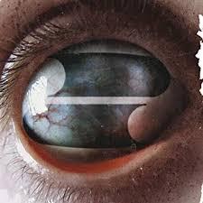 <b>Filter</b> - <b>Crazy Eyes</b> - Amazon.com Music