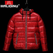 <b>MALIDINU</b> Online Store - Amazing prodcuts with exclusive discounts ...