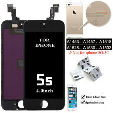 <b>LCD</b> Screens <b>for iPhone 6</b> for sale | eBay