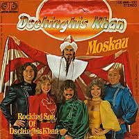 <b>Moskau</b> (song) - Wikipedia