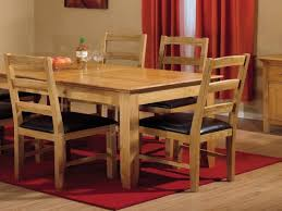 Dining Room Sets For Small Apartments Dining Room Sets For Small Apartments Small Dining Room Set