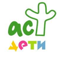 Детские <b>книги АСТ</b> Дети | ВКонтакте