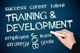 leadership soft skills training leadership soft skills training