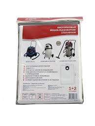 <b>Пылесборник Elitech 5 1шт для</b> Bosch GAS 25 - Агрономоff