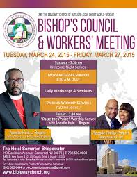 bible way church world wide inc chief apostle huie l rogers holy convocation speakers