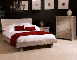 bathroomcute zen bedroom furniture project underdog placement ligna collection is also a kind of furniture knockout bedroom furniture project
