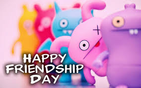 Image result for happy friendship day image