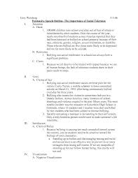 persuasive speech essays academic essay persuasive speech examples