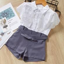 Menoea для девушек <b>комплекты одежды</b> с изящным «кукольным ...
