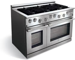 Image result for stove