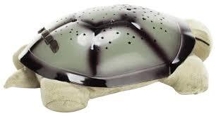 <b>Ночник</b>-<b>проектор BRADEX</b> Звездная <b>черепашка</b> DE 0040 ...
