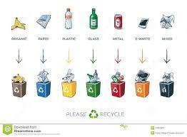 on e waste essay on e waste
