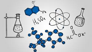Chemistry Assignment Help Free Assignment Help