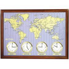 Кварцевые <b>настенные часы Rhythm CMW902NR06</b> с ...