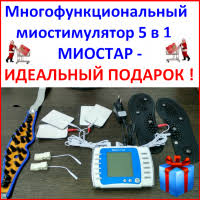 Купить <b>Блендер Xiaomi Qcooker Portable</b> Cooking Machine Youth ...