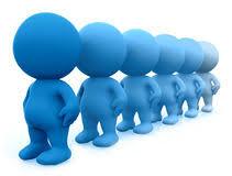Afbeeldingsresultaat voor blauwe mensen