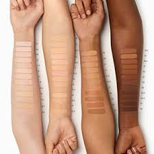 10 HR Wear Perfection Foundation - <b>SEPHORA COLLECTION</b> ...