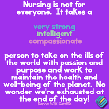 Nurses Week Quotes And Poems. QuotesGram via Relatably.com