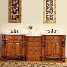 exclusive bathroom sink cabinets black